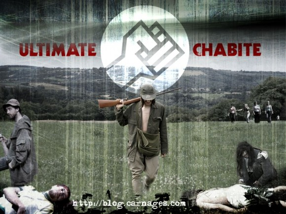 Ultimate Chabite